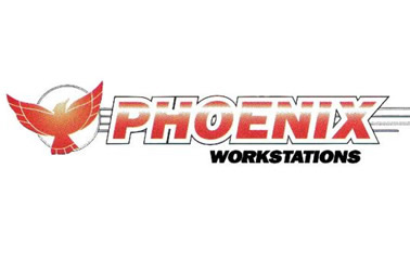 Phoenix Workstation