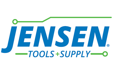 JENSEN Tools & Supply