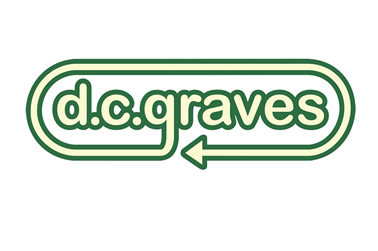 Dcgraves