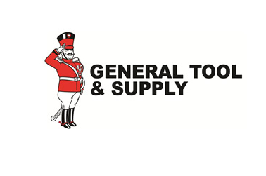 General Tool & Supply