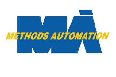 Methods Automation