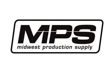 14 08 13 Midwestproductionsupply
