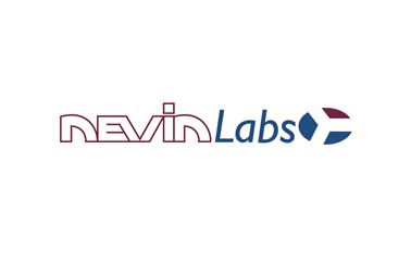Nevin Labs