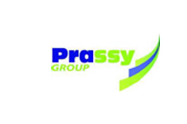 Prassy Group