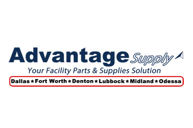 Advantage Supply